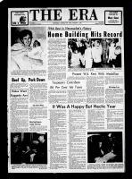 The Era (Newmarket, Ontario), January 4, 1967