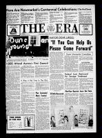 The Era (Newmarket, Ontario), January 11, 1967