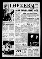 The Era (Newmarket, Ontario), January 18, 1967