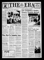 The Era (Newmarket, Ontario), February 22, 1967