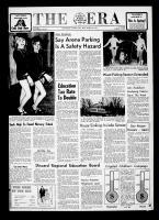 The Era (Newmarket, Ontario), March 22, 1967