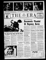 The Era (Newmarket, Ontario), April 5, 1967