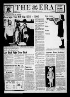 The Era (Newmarket, Ontario), April 19, 1967