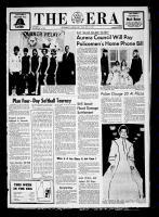 The Era (Newmarket, Ontario), May 17, 1967