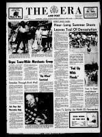 The Era (Newmarket, Ontario), June 14, 1967