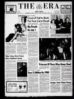 The Era (Newmarket, Ontario), June 21, 1967