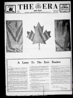 The Era (Newmarket, Ontario), June 28, 1967