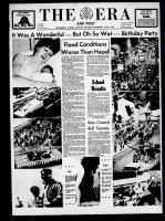 The Era (Newmarket, Ontario), July 5, 1967