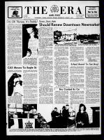 The Era (Newmarket, Ontario), August 9, 1967