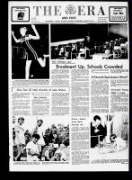 The Era (Newmarket, Ontario), August 30, 1967
