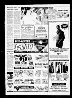The Era (Newmarket, Ontario), January 4, 1968