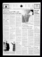 The Era (Newmarket, Ontario), January 10, 1968