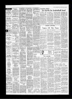 The Era (Newmarket, Ontario), February 14, 1968