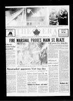 The Era (Newmarket, Ontario), February 21, 1968