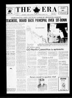 The Era (Newmarket, Ontario), March 13, 1968