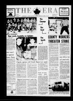 The Era (Newmarket, Ontario), March 27, 1968