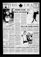 The Era (Newmarket, Ontario), April 10, 1968