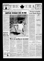 The Era (Newmarket, Ontario), April 17, 1968