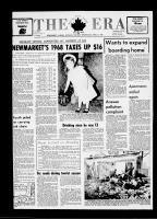 The Era (Newmarket, Ontario), April 24, 1968