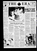 The Era (Newmarket, Ontario), May 8, 1968