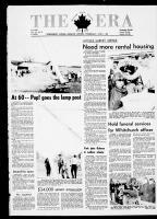 The Era (Newmarket, Ontario), June 5, 1968