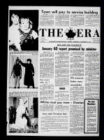 The Era (Newmarket, Ontario), December 18, 1968