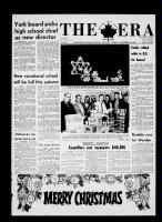 The Era (Newmarket, Ontario), December 24, 1968