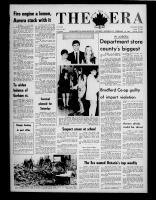 The Era (Newmarket, Ontario), February 19, 1969