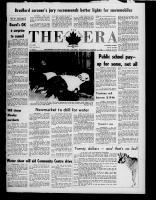 The Era (Newmarket, Ontario), March 12, 1969