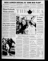 The Era (Newmarket, Ontario), May 7, 1969