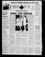 The Era (Newmarket, Ontario), June 4, 1969
