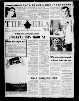The Era (Newmarket, Ontario), July 9, 1969
