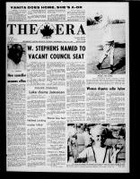 The Era (Newmarket, Ontario), July 16, 1969