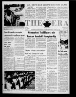 The Era (Newmarket, Ontario), August 13, 1969