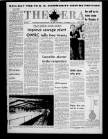 The Era (Newmarket, Ontario), September 17, 1969