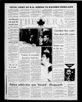 The Era (Newmarket, Ontario), October 22, 1969