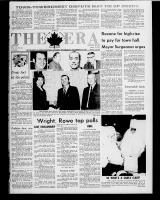 The Era (Newmarket, Ontario), December 10, 1969