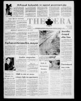 The Era (Newmarket, Ontario), March 11, 1970