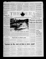The Era (Newmarket, Ontario), April 15, 1970