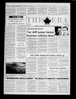 The Era (Newmarket, Ontario), April 29, 1970