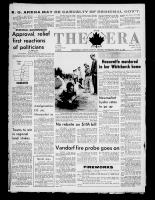 The Era (Newmarket, Ontario), May 13, 1970
