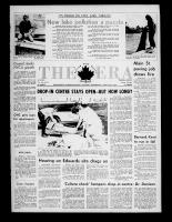 The Era (Newmarket, Ontario), August 26, 1970