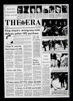 The Era (Newmarket, Ontario), February 17, 1971