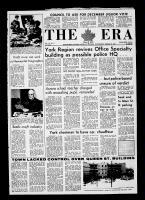 The Era (Newmarket, Ontario), March 17, 1971