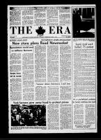 The Era (Newmarket, Ontario), May 5, 1971