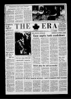The Era (Newmarket, Ontario), May 12, 1971