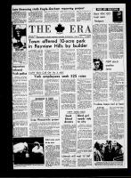 The Era (Newmarket, Ontario), June 30, 1971