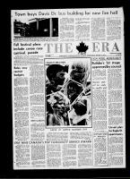 The Era (Newmarket, Ontario), August 11, 1971