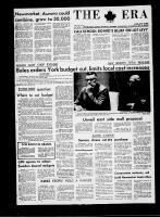 The Era (Newmarket, Ontario), August 18, 1971