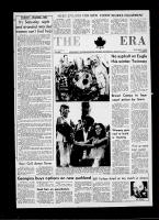 The Era (Newmarket, Ontario), August 25, 1971